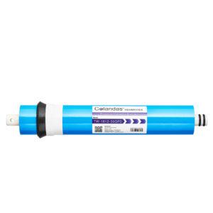 Membrane Filter 50 GPD