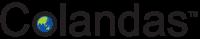 cropped-colandas-logo.png